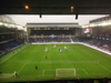 View of Rangers v Falkirk from Seat Block CR3 at Ibrox Stadium